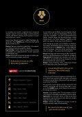 Teak katalog 2013 ke stažení - FaKOPA - Page 3