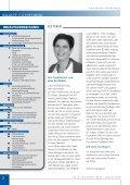 6 Dezember/Januar - Gemeinde Hochfelden - Page 2