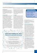 6 Dezember/Januar - Gemeinde Hochfelden - Page 3
