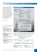 6 Dezember/Januar - Gemeinde Hochfelden - Page 5
