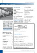 6 Dezember/Januar - Gemeinde Hochfelden - Page 6