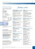 6 Dezember/Januar - Gemeinde Hochfelden - Page 7