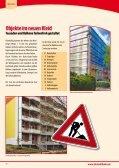 Dachgeschoss-, Drempel- und Kellerdeckendämmung - Stadtfeld - Seite 4