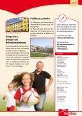 Dachgeschoss-, Drempel- und Kellerdeckendämmung - Stadtfeld - Seite 5