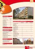Dachgeschoss-, Drempel- und Kellerdeckendämmung - Stadtfeld - Seite 7