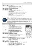 Kirchenanzeiger 23. März - 21. April 2013 - Pfarrverband Dorfen - Page 2