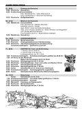 Kirchenanzeiger 23. März - 21. April 2013 - Pfarrverband Dorfen - Page 3