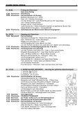 Kirchenanzeiger 23. März - 21. April 2013 - Pfarrverband Dorfen - Page 5