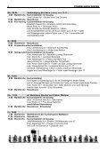 Kirchenanzeiger 23. März - 21. April 2013 - Pfarrverband Dorfen - Page 6