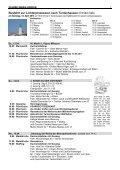 Kirchenanzeiger 23. März - 21. April 2013 - Pfarrverband Dorfen - Page 7