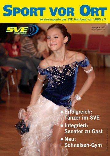 SvO 04_13_HP.indd - SV Eidelstedt Hamburg