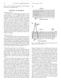 Genetic effects of radiotherapy for childhood cancer Gonadal dose ... - Page 3