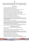 INFORMATOR O RADU PRIVREDNE KOMORE SRBIJE - Privredna ... - Page 7