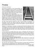 Pfarrblatt September 2013 - Pfarrei Wünnewil-Flamatt - Page 3