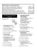 Pfarrblatt September 2013 - Pfarrei Wünnewil-Flamatt - Page 5