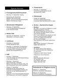 Pfarrblatt September 2013 - Pfarrei Wünnewil-Flamatt - Page 6