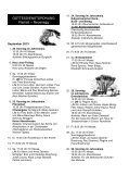Pfarrblatt September 2013 - Pfarrei Wünnewil-Flamatt - Page 7