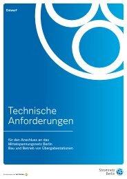 September 2013 (PDF 4597 kB) - Stromnetz Berlin