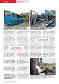 """Der """"Golf"""" unter den Bussen - Busmagazin - Page 3"""
