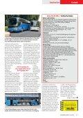 """Der """"Golf"""" unter den Bussen - Busmagazin - Page 4"""