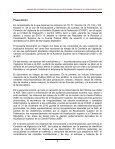 Conclusiones y Recomendaciones a la ASF - Cámara de Diputados - Page 5