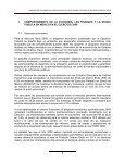 Conclusiones y Recomendaciones a la ASF - Cámara de Diputados - Page 7