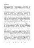 Dissertation Hasselbach TU-KL 2013.pdf - KLUEDO - Universität ... - Seite 7
