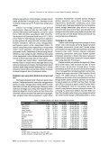 inovasi dalam pemberian pelayanan berdasarkan kontrak di rsd cut ... - Page 2