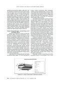 inovasi dalam pemberian pelayanan berdasarkan kontrak di rsd cut ... - Page 4