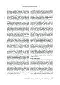 inovasi dalam pemberian pelayanan berdasarkan kontrak di rsd cut ... - Page 5