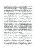 inovasi dalam pemberian pelayanan berdasarkan kontrak di rsd cut ... - Page 6