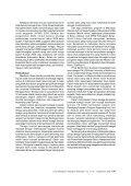 inovasi dalam pemberian pelayanan berdasarkan kontrak di rsd cut ... - Page 7