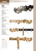 Resina Designs - Justpoles.com - Page 4