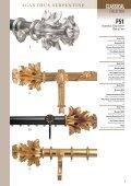 Resina Designs - Justpoles.com - Page 5