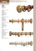 Resina Designs - Justpoles.com - Page 6