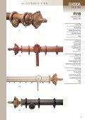 Resina Designs - Justpoles.com - Page 7