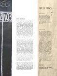 Libelle Dezember 2013 - Page 5