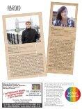 Libelle Dezember 2013 - Page 6
