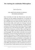 Popper, Karl R. - Die offene Gesellschaft ... 2.indd - Page 5