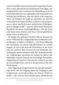 Popper, Karl R. - Die offene Gesellschaft ... 2.indd - Page 6