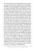 Popper, Karl R. - Die offene Gesellschaft ... 2.indd - Page 7