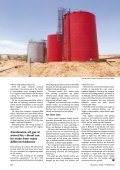 Biofuels update - Page 3