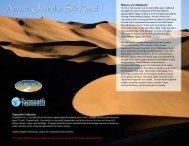 to download the PDF file. - Yasmanth.org