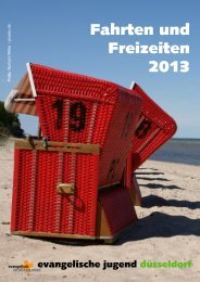 PDF-Download - evangelisch in Düsseldorf