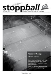PDF (2.7 MB) - Casino Tennis Club