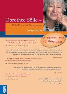 2 Free Magazines From Dorotheesoellede