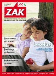 ZAK_Maerz_2013_DS.pdf - Arbeiterkammer