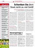 ZAK_Maerz_2013_DS.pdf - Arbeiterkammer - Seite 2