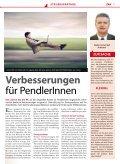 ZAK_Maerz_2013_DS.pdf - Arbeiterkammer - Seite 3