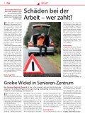 ZAK_Maerz_2013_DS.pdf - Arbeiterkammer - Seite 4